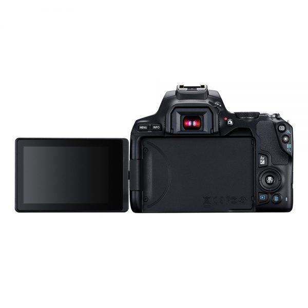 eshop10 camera canon sl3 11