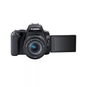 eshop10 camera canon sl3 12