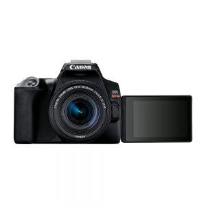 eshop10 camera canon sl3 13