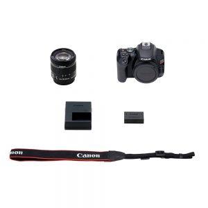 eshop10 camera canon sl3 14
