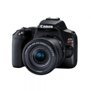 eshop10 camera canon sl3 3