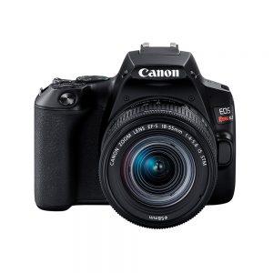 eshop10 camera canon sl3 4