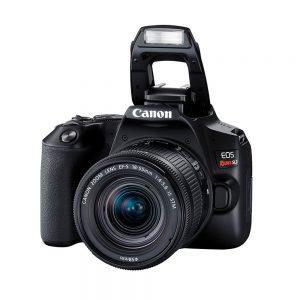 eshop10 camera canon sl3 5