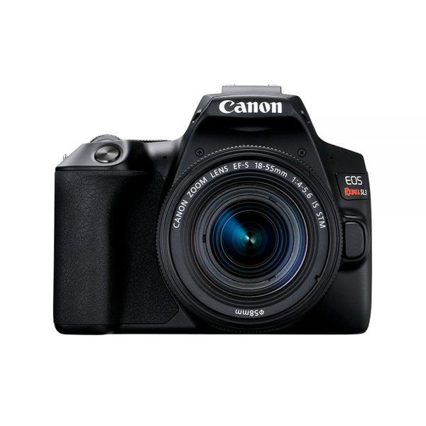 eshop10 camera canon sl3 6