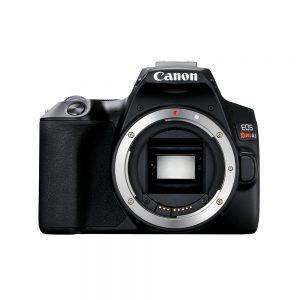 eshop10 camera canon sl3 7