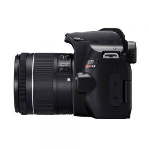 eshop10 camera canon sl3 8