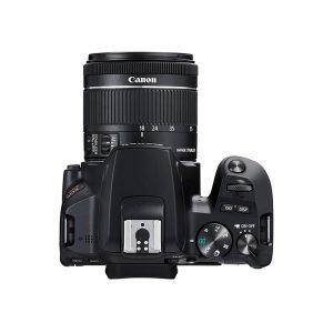 eshop10 camera canon sl3 9