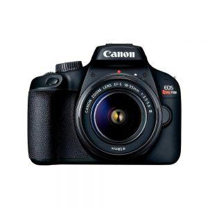 eshop10 camera canon t100 1