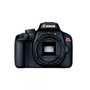 eshop10 camera canon t100 10