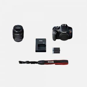 eshop10 camera canon t100 11