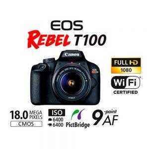 eshop10 camera canon t100 2
