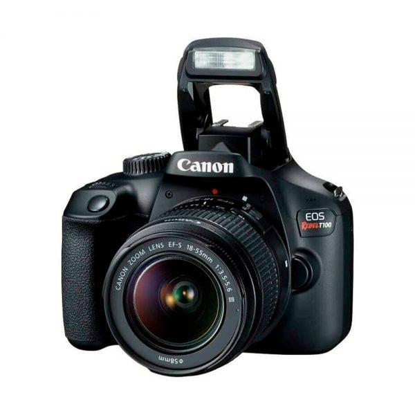 eshop10 camera canon t100 3