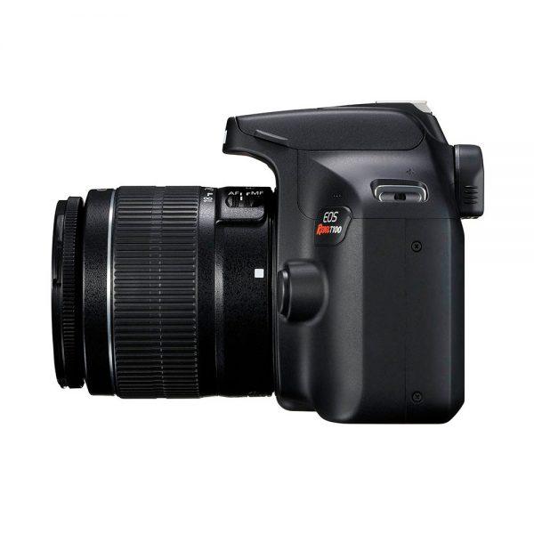 eshop10 camera canon t100 4