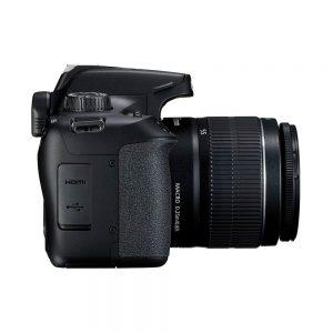eshop10 camera canon t100 5