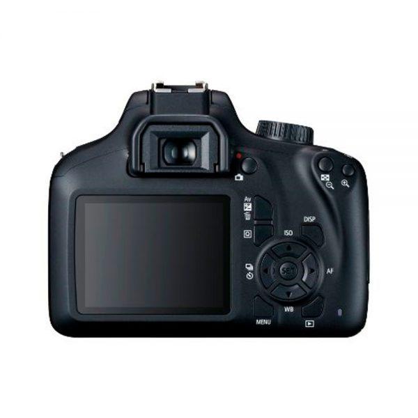 eshop10 camera canon t100 6