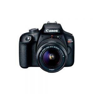 eshop10 camera canon t100 7
