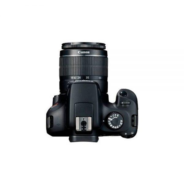 eshop10 camera canon t100 9