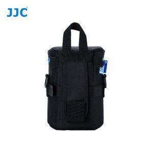 eshop10 case para lentes e acessorios jjc dlp 3ii 2