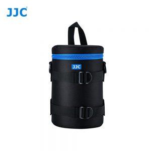 eshop10 case para lentes e acessorios jjc dlp 5ii 1