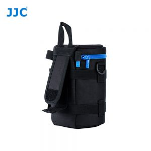 eshop10 case para lentes e acessorios jjc dlp 5ii 3