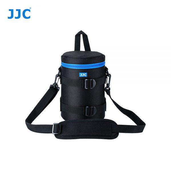eshop10 case para lentes e acessorios jjc dlp 5ii 6