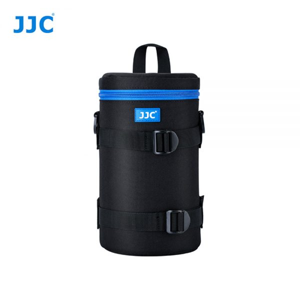 eshop10 case para lentes e acessorios jjc dlp 6ii 1
