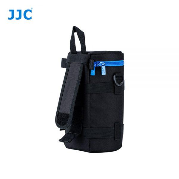 eshop10 case para lentes e acessorios jjc dlp 6ii 3