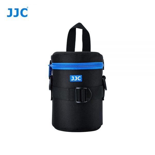 eshop10 case para lentes e acessorios0jjc dlp 2ii 1