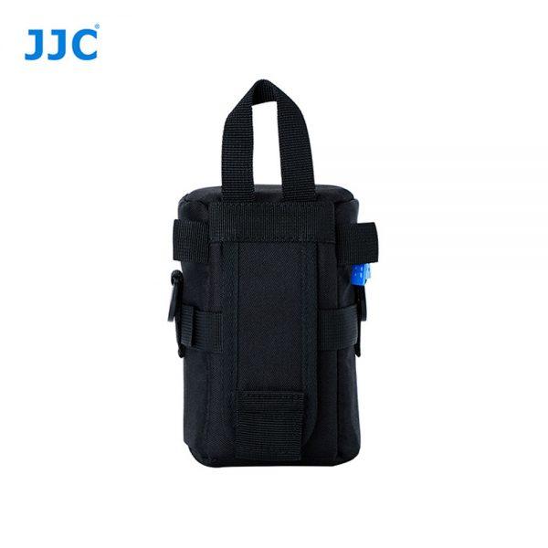eshop10 case para lentes e acessorios0jjc dlp 2ii 2
