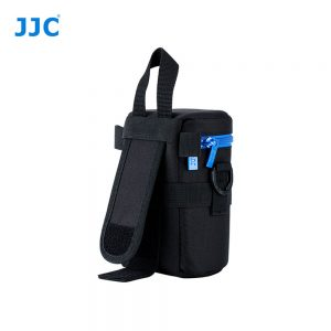 eshop10 case para lentes e acessorios0jjc dlp 2ii 3