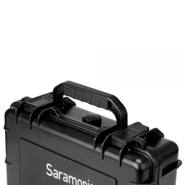 eshop10 case rigida saramonic sr c8 2
