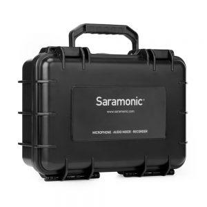 eshop10 case rigida saramonic sr c8