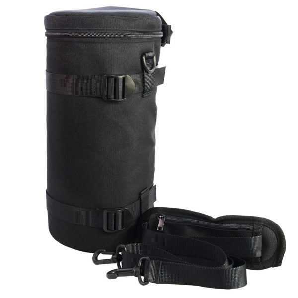 eshop10 case para lente objetiva fotografica easy eo 203 4