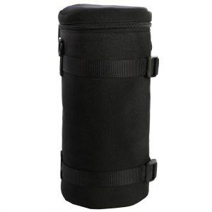 eshop10 case para lente objetiva fotografica easy eo 203 6