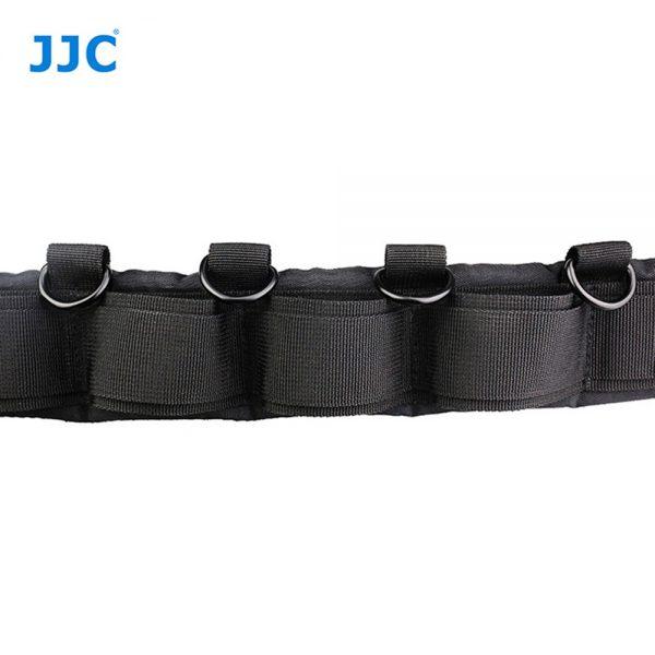 eshop10 cinto para lente e acessorios fotograficos jjc 3
