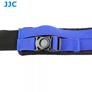 eshop10 cinto para lente e acessorios fotograficos jjc 4