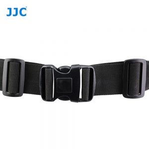 eshop10 cinto para lente e acessorios fotograficos jjc 5