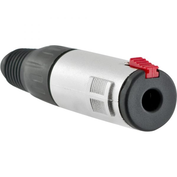 eshop10 conector p10 femea hyx 3