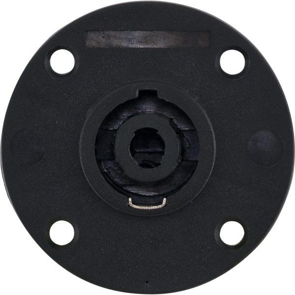 eshop10 conector speakon hyx 1