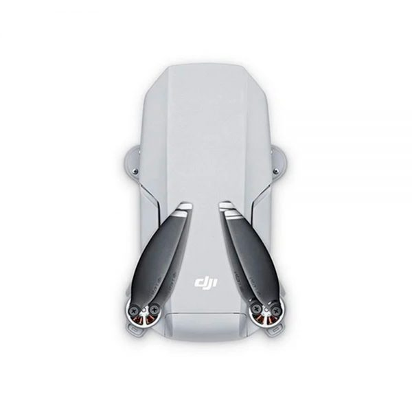 eshop10 drone dji mavic mini 1