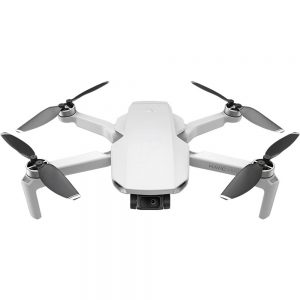 eshop10 drone dji mavic mini 3
