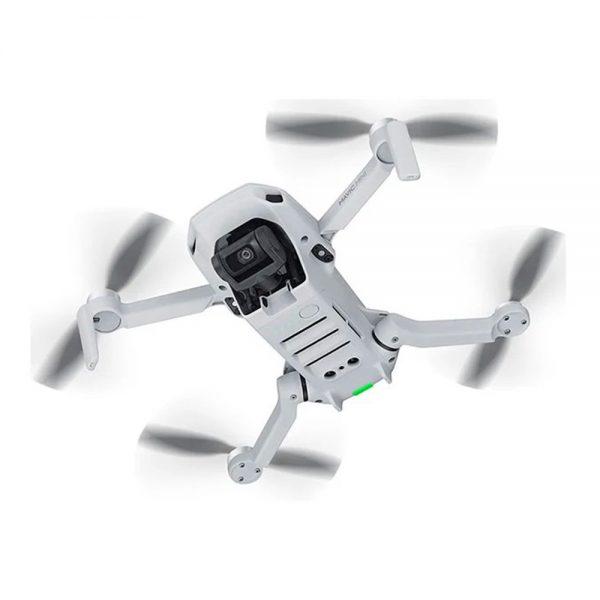 eshop10 drone dji mavic mini 4