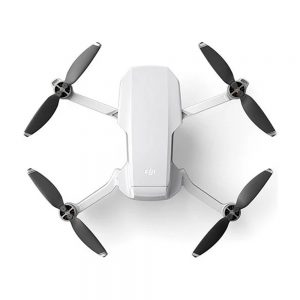 eshop10 drone dji mavic mini 5