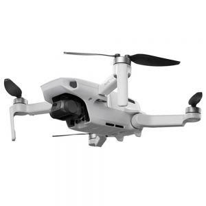 eshop10 drone dji mavic mini 6