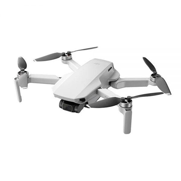 eshop10 drone dji mavic mini 7