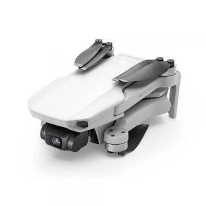 eshop10 drone dji mavic mini 8