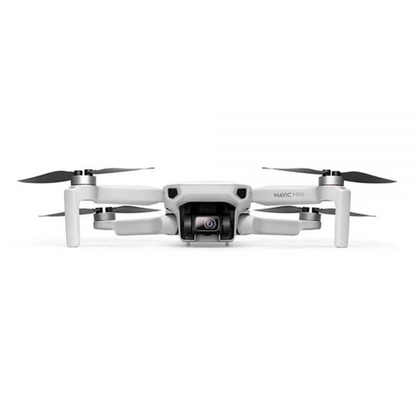 eshop10 drone dji mavic mini 9