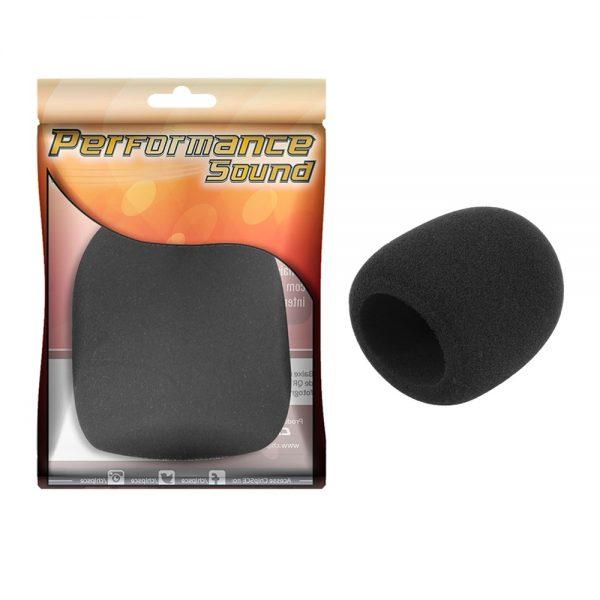 eshop10 espuma para microfone grande chipsce 1