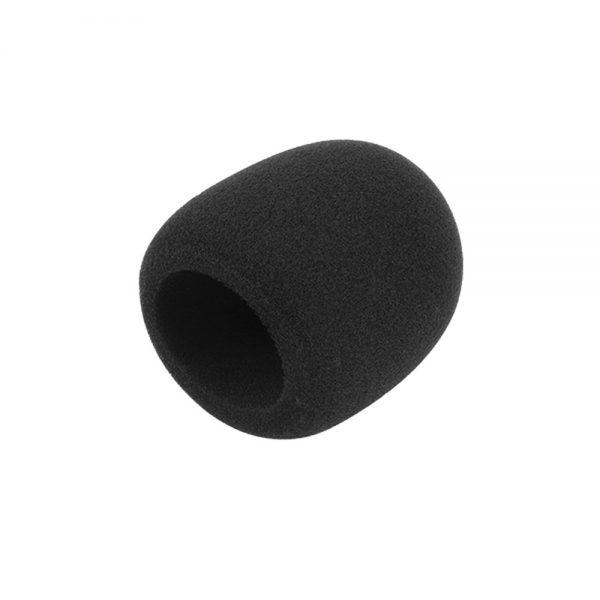 eshop10 espuma para microfone grande chipsce 2