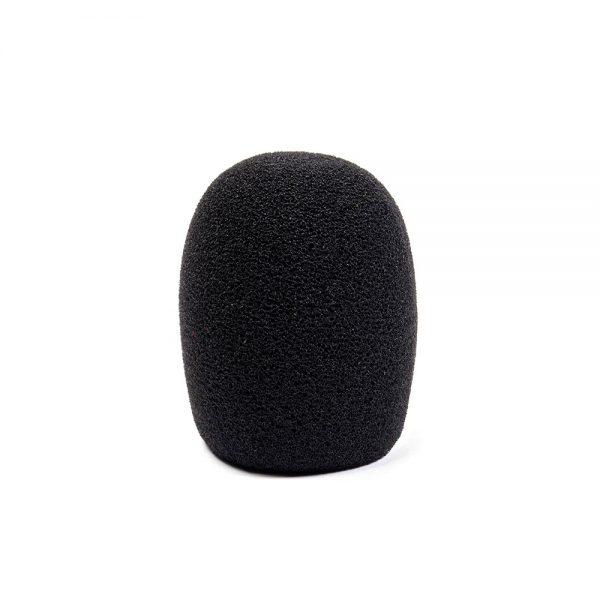 eshop10 espuma para microfone storm epmc0001 1